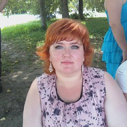 Елена, 37 лет, Рязань