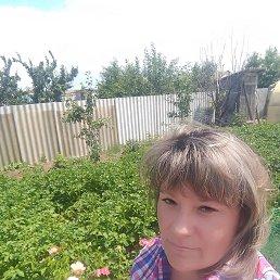 Мария, 32 года, Волгоград