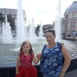 Фото Ирина, Иваново, 48 лет - добавлено 31 октября 2020