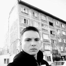 Nikolai, 20 лет, Михайловск