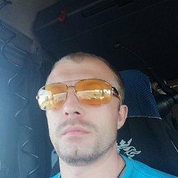 Роман, Аткарск, 34 года