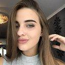 Фото Карина, Павлоград, 17 лет - добавлено 21 августа 2020 в альбом «Мои фотографии»