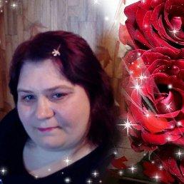 Ольга, 40 лет, Серпухов