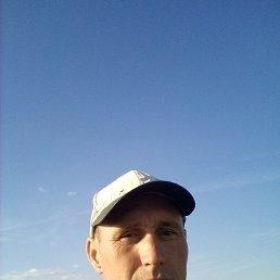 Иван, 30 лет, Варна