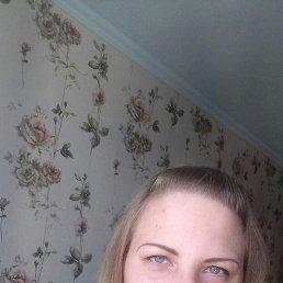 Екатерина, 30 лет, Краснодар
