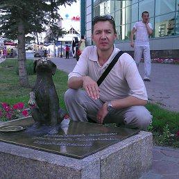 Андрей, 45 лет, Тюмень