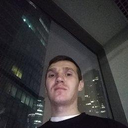 Fedot, 30 лет, Электросталь