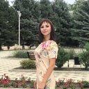 Фото Анюта, Ставрополь, 33 года - добавлено 9 сентября 2020 в альбом «Мои фотографии»