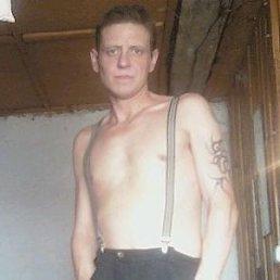 Андрей, 39 лет, Рубцовск