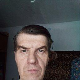 Александр, 51 год, Ерофей Павлович