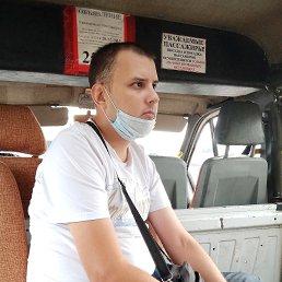 Саша, 31 год, Астрахань