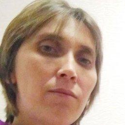 Наталья, 37 лет, Тула