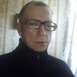 юра, 53 года, Опочка