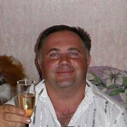 Саша, 44 года, Докучаевск