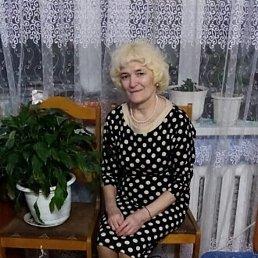 Мария, 40 лет, Пенза