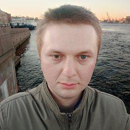 Александр, 26 лет, Сызрань