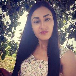 Татьяна, Курск, 30 лет