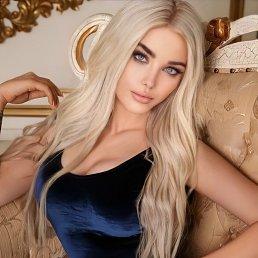 Оля, Барнаул, 26 лет