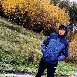 Павел, 27 лет, Барнаул