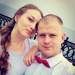 Дмитрий, Самара, 26 лет