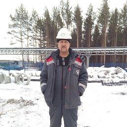 Алексей, 47 лет, Кемерово