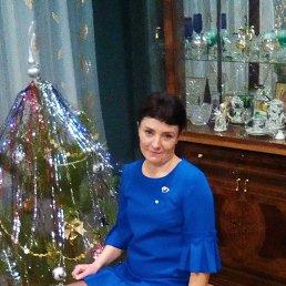 Оксана, 43 года, Ульяновск