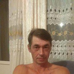 Александр, 46 лет, Белгород