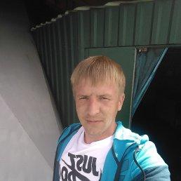 Слава, 32 года, Астрахань