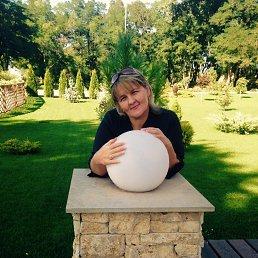Ирина, Александрия, 48 лет