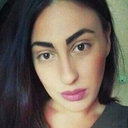 мария, 32 года, Самара
