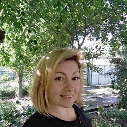 Ирина, 39 лет, Сочи