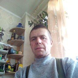 Мишаня, 47 лет, Луховицы