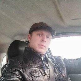 Степа, 28 лет, Чебоксары