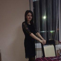 Ирина, 38 лет, Воронеж