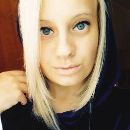 Фото Анна, Рязань, 28 лет - добавлено 27 сентября 2020
