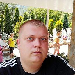 Дмитрий, 28 лет, Волжский