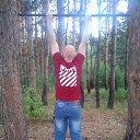 Фото Первый, Ульяновск, 35 лет - добавлено 4 сентября 2020