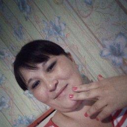 Дарья, Москва, 27 лет