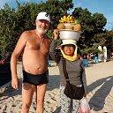Фото Игорь, Анапа, 64 года - добавлено 29 октября 2020