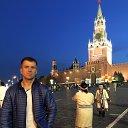 Фото Евгений, Москва - добавлено 23 сентября 2020 в альбом «Мои фотографии»