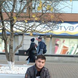 Дима, 32 года, Уфа