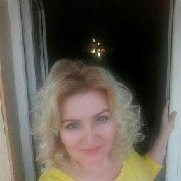 Оксана, 43 года, Рязань