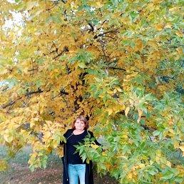 Оксана, 40 лет, Самара