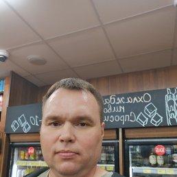 Михаил, 42 года, Дубна