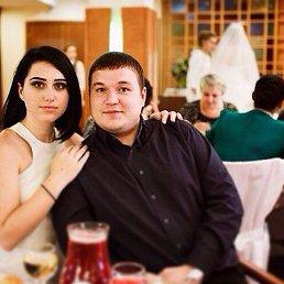 Екатерина, 30 лет, Сургут