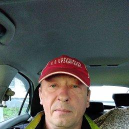 Леонид, 49 лет, Челябинск