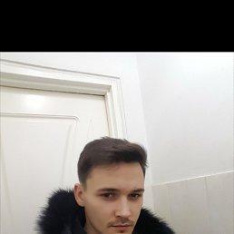 Евгений, 34 года, Королев