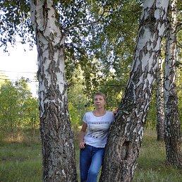 Светлана, 44 года, Вешкайма