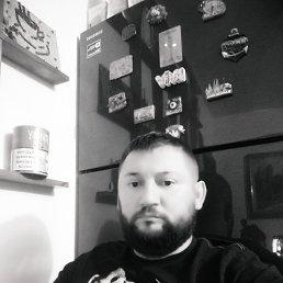 Степан, Бровары, 36 лет