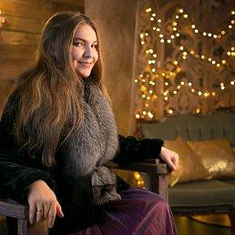 Оксана, 27 лет, Нижний Новгород